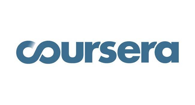 Coursera открывает досту к своим курсам для украинских студентов