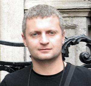 DmitryGoncharenko
