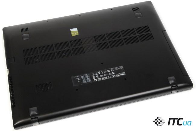 Lenovo_IdeaPad_Z510 (4)