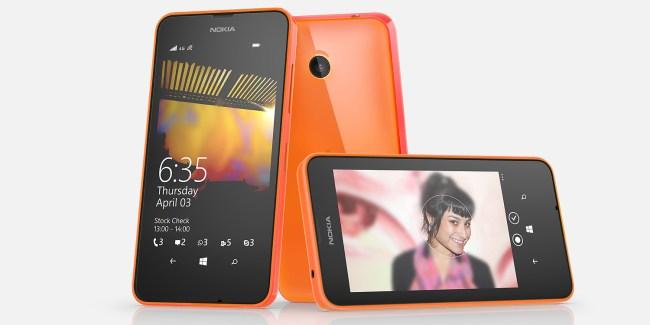 Lumia-635-2