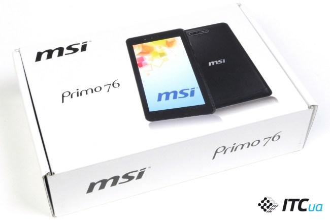 MSI_Primo76 (4)