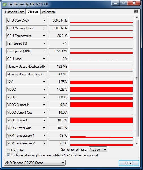 MSI_R9_290X_Lightning_CPU-Z_idle