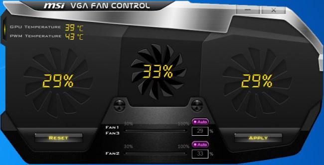 MSI_R9_290X_Lightning_Fan-Control