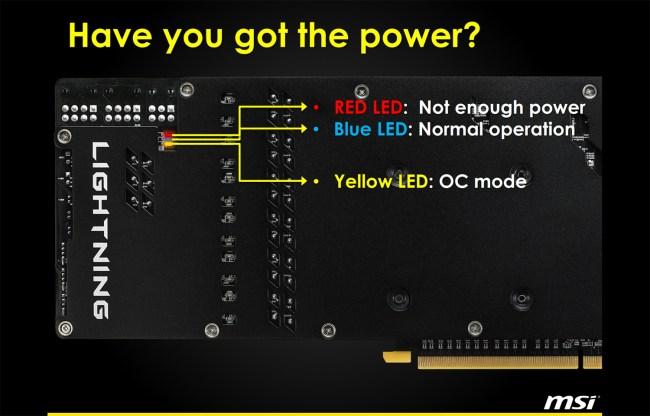 MSI_R9_290X_Lightning_LED-Power