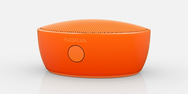 Nokia-bluetooth-mini-speaker-MD-12-hero2