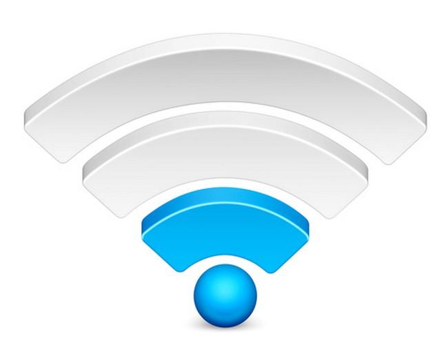 low-wifi-signal-o