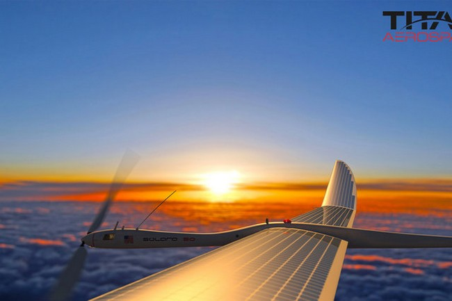 s50_wing_2560.0_standard_640.0