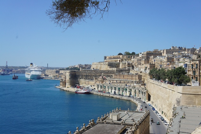 4A_Games_Malta_04