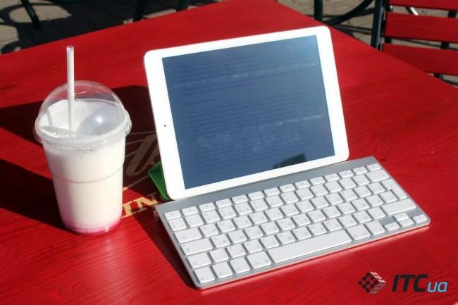 Apple_iPad_Air_InUse (7)