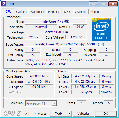 MSI_Z97_GAMING_5_CPU-Z_4000