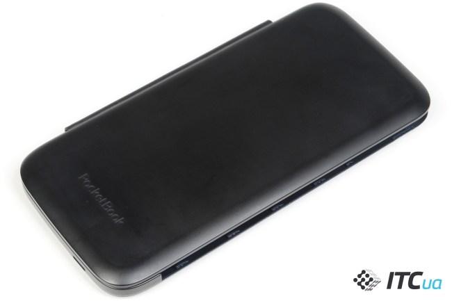 Pocketbook_CoverReader (4)
