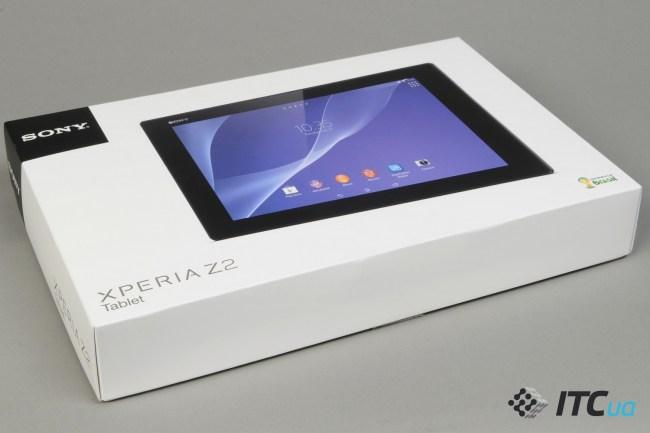 Sony_Xperia_Tablet_Z2 (2)