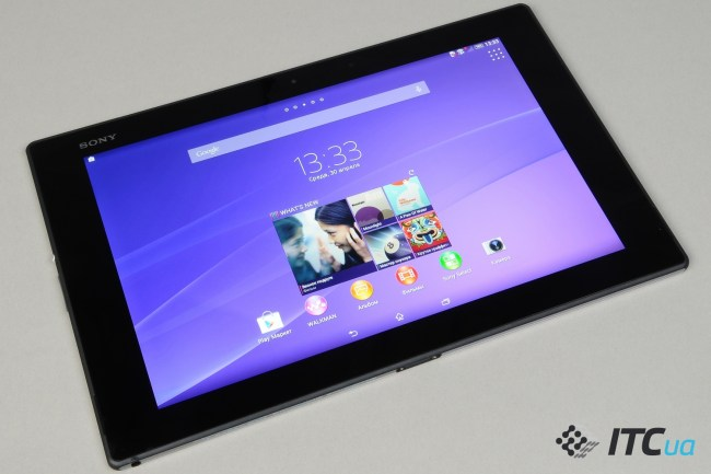 Sony_Xperia_Tablet_Z2 (4)