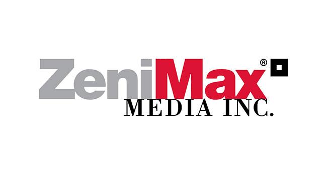Zenimax Media обвинила Oculus VR в краже коммерческой тайны