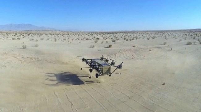 black-transformer-flight-2