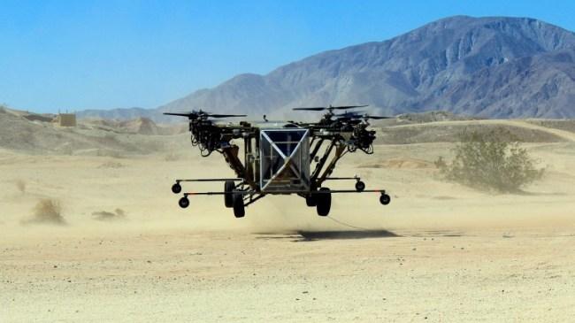 black-transformer-flight-3
