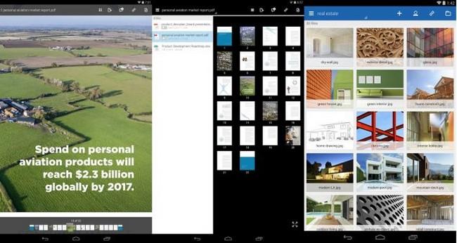 box_update_new_ui_gallery_previewer_screenshots_play_store