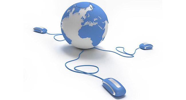 ITU: к концу 2014 года в мире будет около 3 млрд интернет-пользователей