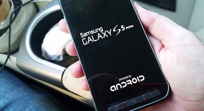 galaxy-s5-active-video-leak