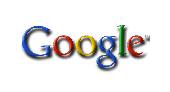 Google работает над созданием планшета в рамках Project Tango