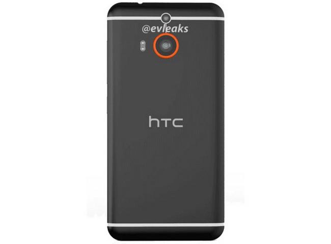 htc-one-m8-prime-rumor-2
