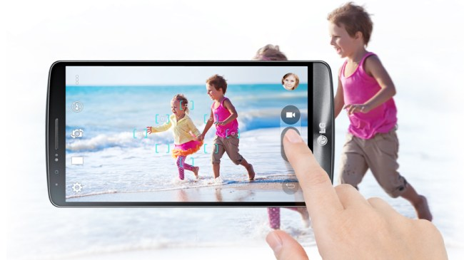 lg-mobile-G3-feature-camera-image