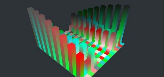 quantum-computing-ide