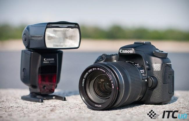 Canon-70D-002