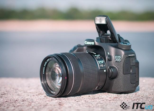 Canon-70D-008