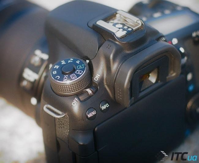 Canon-70D-015