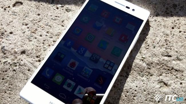Huawei Ascend P7 01