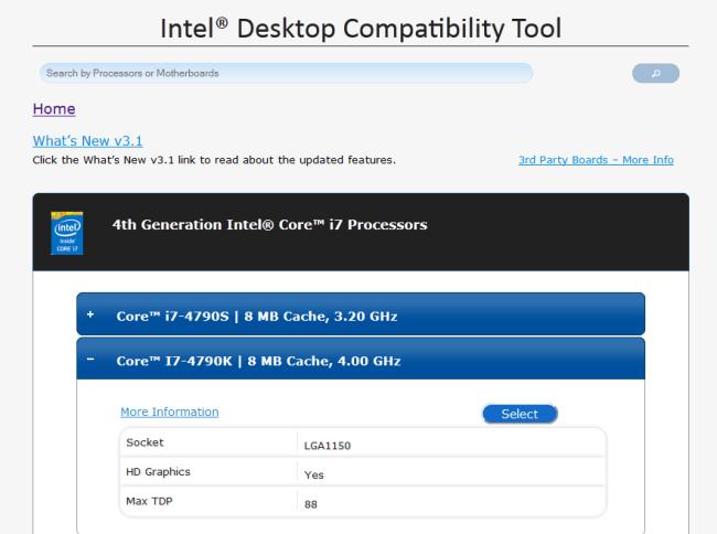 Intel_Desktop_Compatibility_Tool