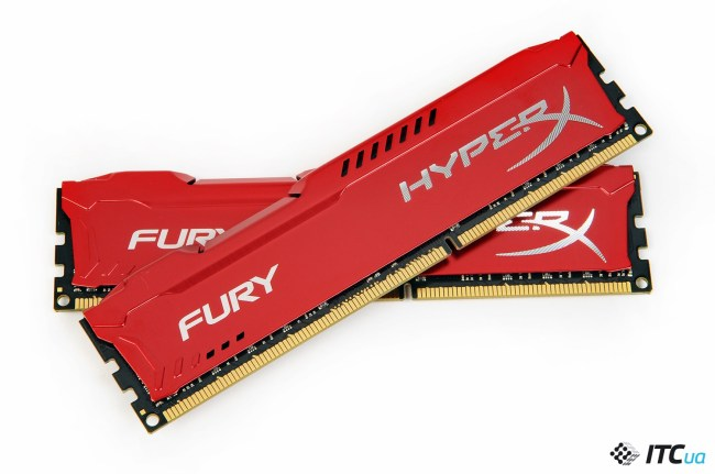 Kingston_HyperX_Fury_6