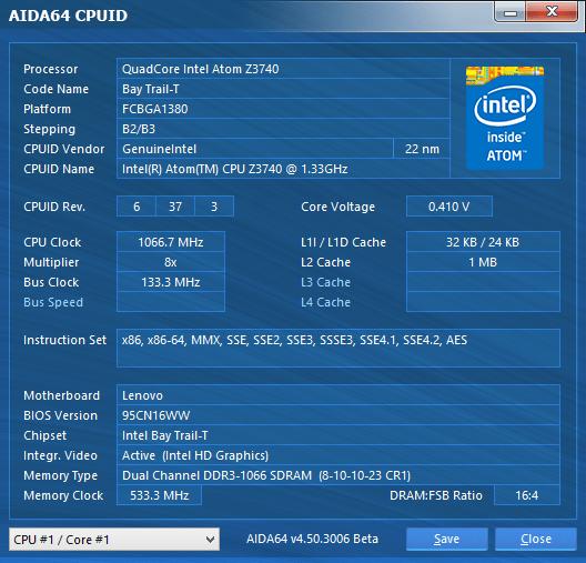 Lenovo_Miix2_10inch_cpuid
