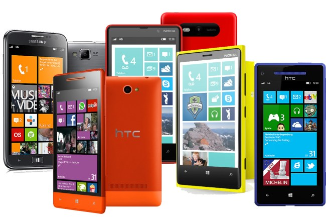 Top-10-Windows-Phone