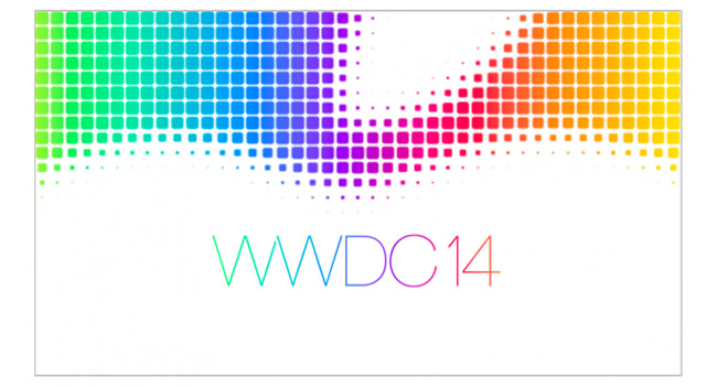 Apple в цифрах: 40 млн OS X Mavericks, 500 млн iPhone, 130 млн новых пользователей iOS