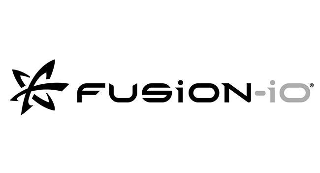 SanDisk покупает производителя SSD - Fusion-io