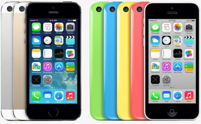 iphone-hero-5s-5c