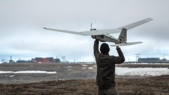 la-fi-faa-bp-drone-20140609-001