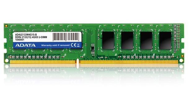 A-DATA_Premier_DDR4-2133_UDIMM_02