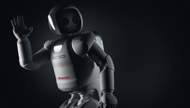 All-New_ASIMO_Conceptual