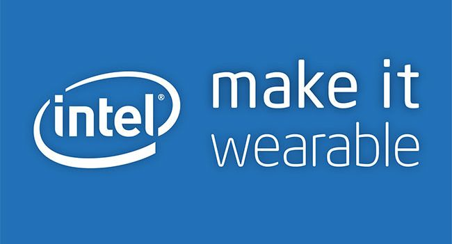 Intel-make-it-wearable