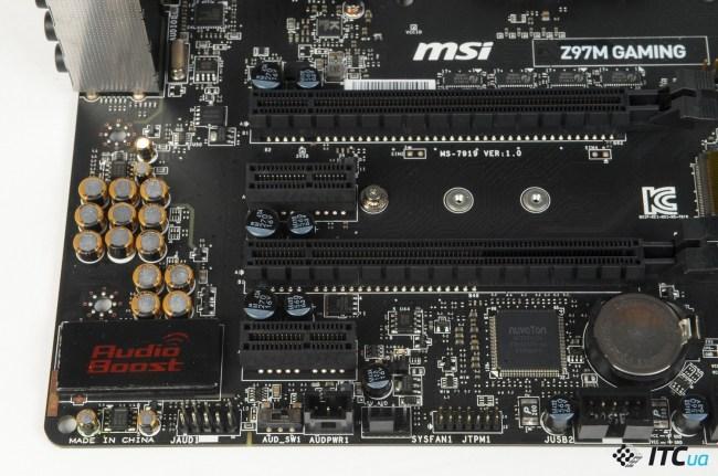 MSI_Z97M_Gaming_10