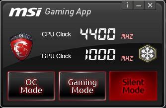 MSI_Z97M_Gaming_Gaming_App