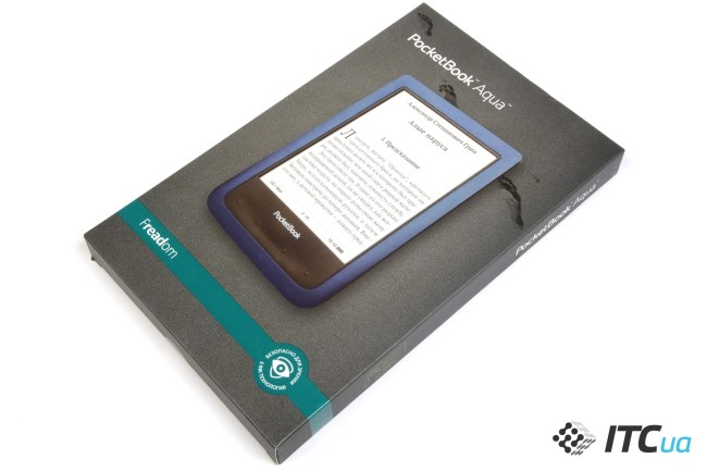 PocketBook_Aqua_640 (8)