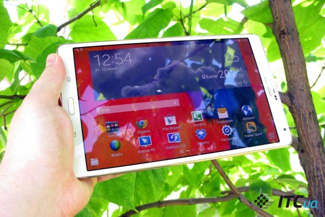 Samsung_Galaxy_Tab_S84 (21)