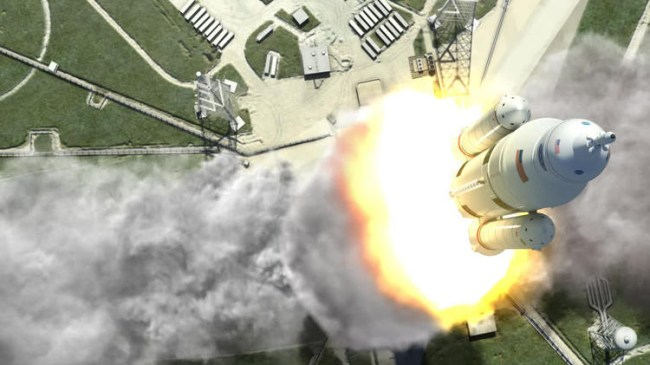 la-fi-0703-boeing-mars-rocket-pictures-001