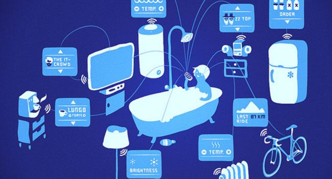 Ряд технологических гигантов объединились в консорциум с целью стандартизации домашней электроники