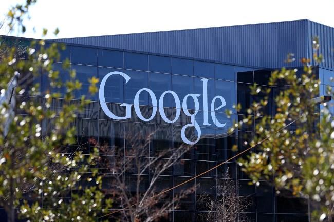 Google хочет привлечь юную аудиторию к использованию своих интернет-сервисов