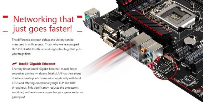 ASUS_H97-PRO_GAMER_Ethernet